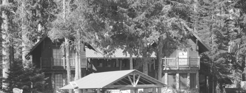 Pierce-House,-Dock-and-Canopy-BW