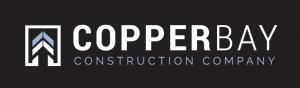 Copper Bay Construction Company