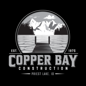 Copper Bay Construction Company